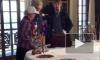Светлана Дружинина показала процесс съемок продолжения «Гардемаринов»