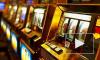 В Санкт-Петербурге на крупную сумму оштрафована фирма, занимавшаяся игорной деятельностью под видом государственной лотереи