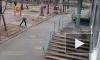 В одном из детских садов Петербурга нашли тело трёхлетней девочки