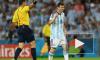 ЧМ-2014, Аргентина-Нидерланды 0-0 (по пенальти 4-2): Аргентина выходит в финал Чемпионата мира-2014