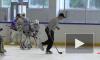 Бывший вратарь сборной России Илья Брызгалов рассказал, как Владимир Путин играет в хоккей