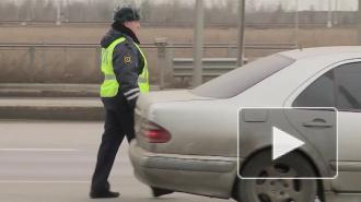 Депутаты предлагают лишать нетрезвых водителей прав пожизненно и отбирать у них автомобили