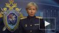 Прохоров вступился за Потанина после разлива нефти ...
