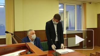"""Руководство """"Ледового дворца"""" заявило о нарушении санитарных правил только на последней песне Басты"""