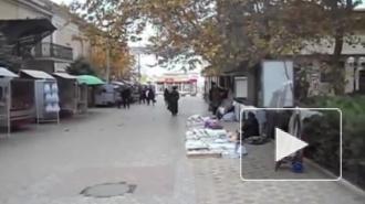 США отключают Крым от Интернета