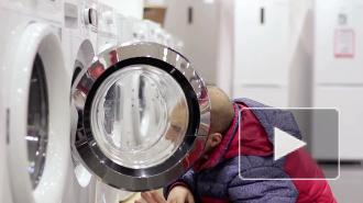 Бизнес просит Минпромторг отсрочить маркировку бытовой техники