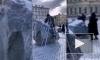 В Петербурге создают новые арт-объекты из камней