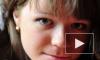 Гибель в ДТП чемпионки по биатлону попала на видео