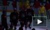 Капризов и Шипачев вошли в состав сборной России на Кубок Первого канала