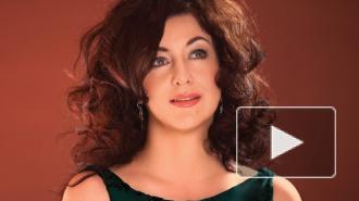 Тамара Гвердцители: Красота не уживается со стервозностью