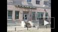 Почта в Пушкине ограблена. Пенсионеры возмущены