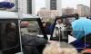 """Кандидат в депутаты от """"ЕдРа"""" Долгополов столкнулся на митинге с """"профессиональными партизанами"""""""