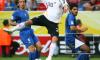 Евро-2012. Полуфинал. Германия-Италия