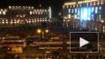 Десятки тысяч петербуржцев эвакуировали из-за звонков ...