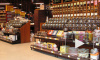 Поставщики повышают цены на алкоголь, чай и кофе на треть