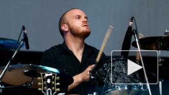 """Барабанщик группы Coldplay снялся в """"Игре престолов"""""""