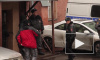Ужасающая новость: в Ленобласти нашли труп мужчины с проломленным черепом