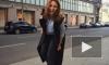 """""""Лондонград"""": 23 серия выходит в эфир, Ингрид Олеринская открыла тайну - на что готова ради роли"""