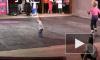 """Мэри Поппинс выбрала лучших  хип-хоп денсеров. Фествиаль танца  """"UDO"""" судили именитые танцовщики"""