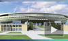 """По факту обрушения на стадионе """"Зенита"""" на Крестовском ведется доследственная проверка"""