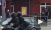 Инстаграм переполнен видео с террористической атаки в Мюнхене