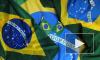 Синхронные прыжки с трамплина 3 м на Олимпиаде: прямая трансляция
