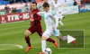 Аршавина признали лучшим игроком Евро 2012 по голевым передачам