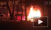 Во Всеволожском районе в пожаре погибла целая семья