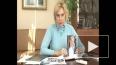 Франция разрешила актрисе Захаровой вернуться в страну