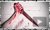 Коммунальная драма: петербуржец проткнул тело своей соседки 20 раз двумя ножами