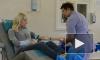 Минздрав России ужесточит контроль качества донорской крови