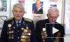 Ветераны Великой Отечественной войны и блокадники получили новые квартиры