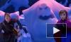 """Мультфильм """"Холодное сердце"""" (2013) от студии Walt Disney продолжает держаться в европейских топах"""