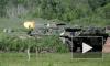 Новости Украины: Порошенко пообещал убить десятки и сотни ополченцев