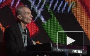 """HD. Владимир Кисткин """"Была любовь"""". 2013г."""