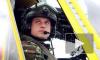 Принц Уильям принял участие в спасении российских моряков у берегов Уэльса