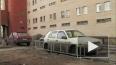 Двухлетнего малыша на Канонерском выбросил в мусоропровод ...