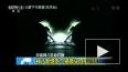 Китайские тайконавты вручную пристыковались к орбитальному ...