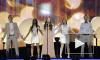 Евровидение-2013: Букмекеры прочат Дине Гариповой 4-е место