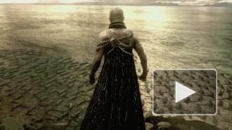 """Фильм """"300 спартанцев: Расцвет империи"""" заработал $240 млн"""