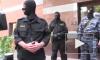 Допрос Собчак из-за денег отложен после информации о бомбе в здании СК