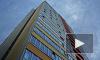 Пятилетний мальчик выпал из окна 11-го этажа, пока родители были на работе
