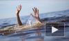 В Приморском районе в заливе утонул нетрезвый молодой человек
