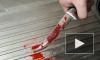 Петербуржец простил квартиранта, 7 раз ударившего его ножом в спину