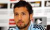 Гарай не вызван в сборную Аргентины на матч с Бразилией
