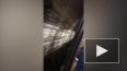 Петербургские школьники записали на видео экстремальную ...