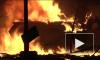 Спецслужбы Украины объявили о начале антитеррористической операции