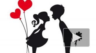 Что подарить парню или девушке на 14 февраля - главная головная боль влюбленных. Оригинальный подарок - вот решение