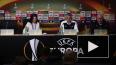 Коре Ингебригтсен: Ригони хороший игрок, но мы сами ...
