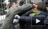 Националист Босых, ударивший в висок защитницу Pussy Riot, возглавит Росмолодежь